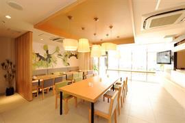 78523_004_Restaurant