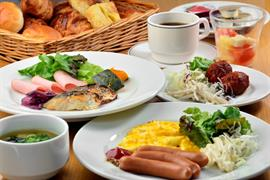 78523_006_Restaurant