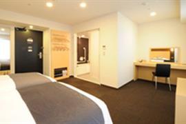 78523_007_Guestroom