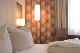 95386_005_Guestroom