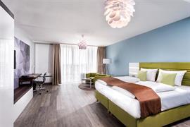 95491_000_Guestroom