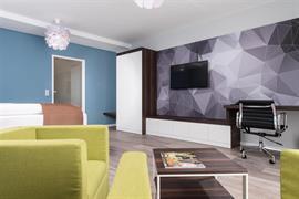 95491_001_Guestroom