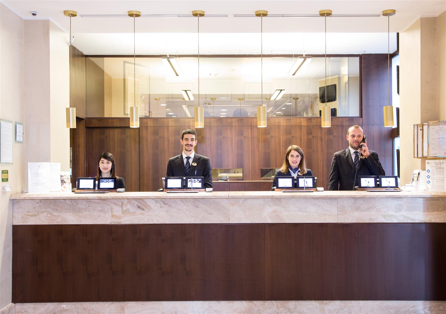 Best western plus hotel galles for Hotel galles milano