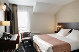 93812_003_Guestroom