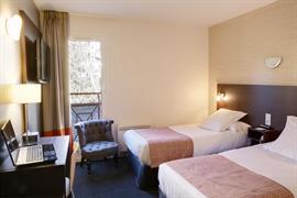 93812_007_Guestroom