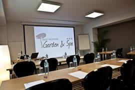 93749_002_Meetingroom