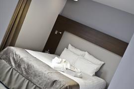 93749_003_Guestroom
