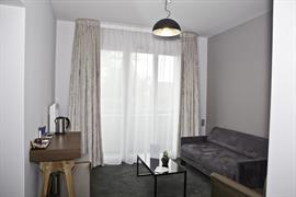 93749_006_Guestroom