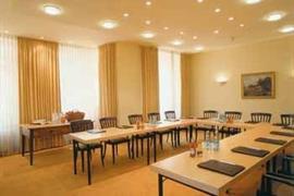 95295_005_Meetingroom