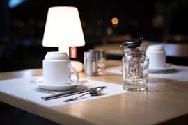 93621_007_Restaurant
