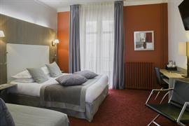 93822_003_Guestroom