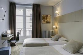 93822_007_Guestroom