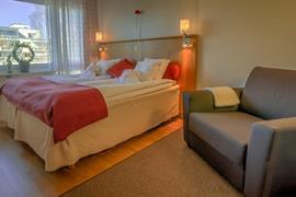 88181_000_Guestroom