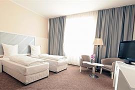 95481_006_Guestroom