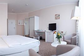 95481_007_Guestroom