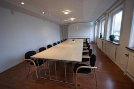 88200_006_Meetingroom