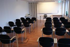 88200_007_Meetingroom