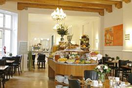 96079_006_Restaurant