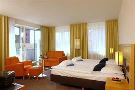 95457_003_Guestroom