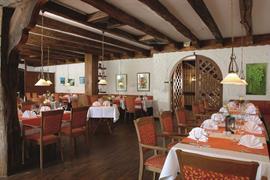 95457_005_Restaurant