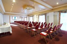 95371_006_Meetingroom