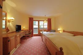 95180_007_Guestroom