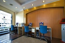 78015_005_Businesscenter