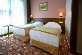 78015_007_Guestroom