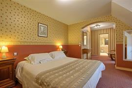 93696_006_Guestroom