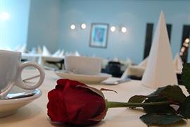 95328_004_Restaurant