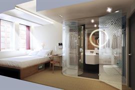 88215_006_Guestroom