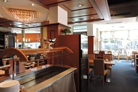 92613_003_Restaurant