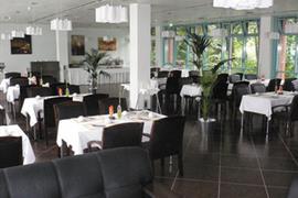 95384_003_Restaurant