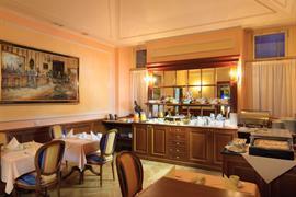89600_006_Restaurant
