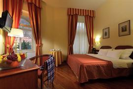 89600_007_Guestroom