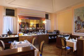 89600_007_Restaurant