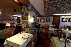 98212_003_Restaurant