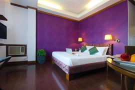 99003_004_Guestroom