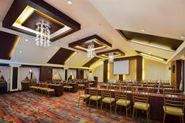 99003_007_Meetingroom