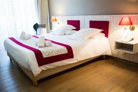 93588_004_Guestroom
