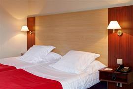 93625_007_Guestroom