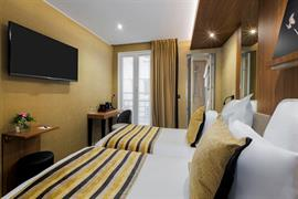 93819_005_Guestroom