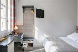 93434_001_Guestroom