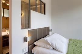 93434_007_Guestroom