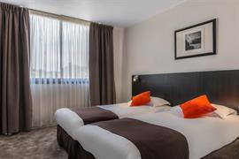 93589_004_Guestroom