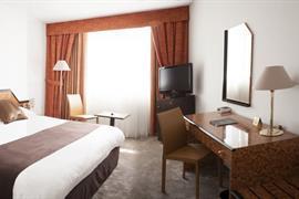 93589_007_Guestroom