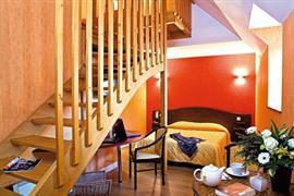 93511_006_Guestroom