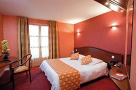 93511_007_Guestroom