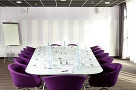 93765_007_Meetingroom