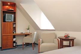 95435_007_Guestroom